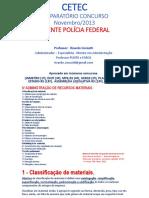 Prof._Ricardo_Conzatti – Slides.pdf