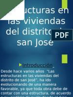 PDF Estadistica