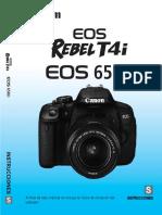 eosrt4i-eos650d-im-c-es.pdf
