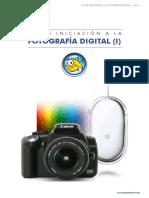kitdeiniciacic3b3nalafotografc3adadigitalvolumen1.pdf