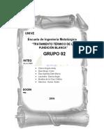 Problemas de Ceramica Yrefractarios-VII CICLO - GRUPO1