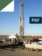 Hidrocarburos_convencionales_y_no_conven.pdf