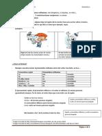 construcciones_reflexivas_y_reciprocas.pdf