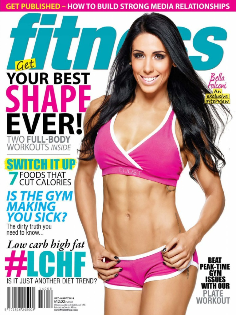 1a467f2fe9 Fitness - August 2014 ZA