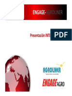 Presentacion INTEGRATE