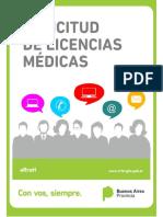 05 - PORTAL - Carpetas Medicas