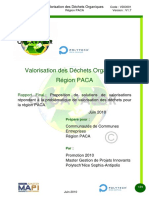 Dossier Final Projet ORGAVALOR (2)
