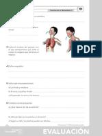 4º CN - EVALUACIÓN INICIAL.pdf
