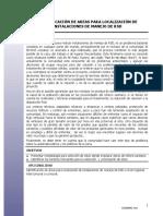 Articles-31698 Recurso 12