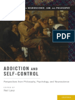 Addiction and Self-Control_Perspectives from Philosophy, Psychology, and Neuroscience (2013).pdf