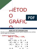 analisis-de-sensibilidad.pptx
