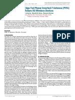A_Novel_Miniature_Edge_Fed_Planar_Invert.pdf