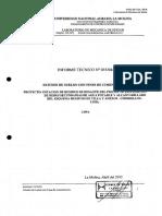 3. ESTUDIO TECNICO PARA CIMENTACION.pdf