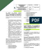 Especificaciones Tecnicas 1 - Vit-et-000