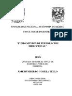 205369333-Perforacion-Direccional-Tesis-Correa-Tello-pdf.pdf