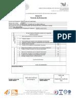 evaluacion externo.docx