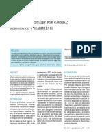 Candidosis.pdf