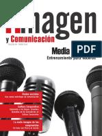 Revista Imagen y Comunicación Nº01.pdf