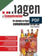 Revista Imagen y Comunicación Nº02.pdf
