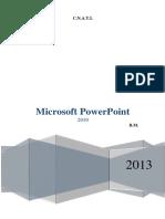 ppt-2010-1.pdf