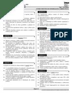 EnfermagememCardiologia-Tipo1
