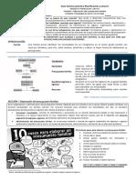Guía 1_Planificación y Ahorro