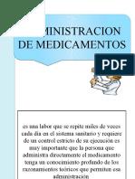 farmaco-exposicion-1