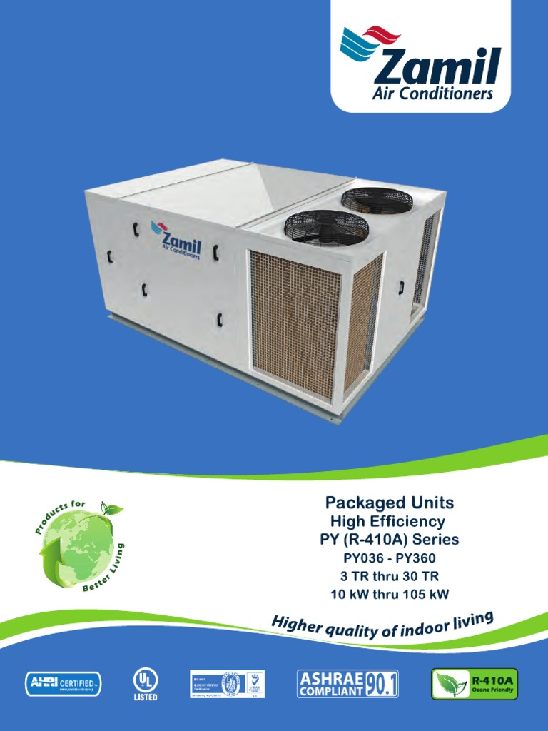 Pac zamil thermostat air conditioning asfbconference2016 Image collections