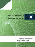 1 Est. Geotécnico.docx