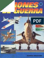 Aviones de Guerra 042 1994.pdf