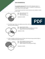 011014-UESjuh6ckHjFQ.pdf