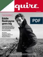 Esquire - December 2016  UK.pdf