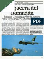 Enciclopedia Ilustrada de La Aviacion 106