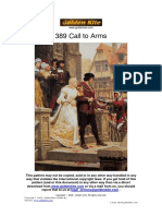 389 Call to Arms