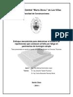 T_Maestría Félix Michael Hernández López.pdf
