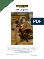 456 Diogenes
