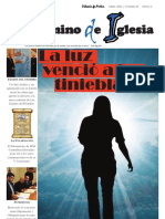Hoja 83_CdI.pdf