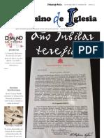 Hoja 8_CdI.pdf