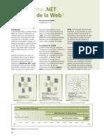 revistaeside2002.pdf