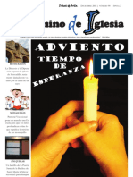 Hoja 90_CdI (002).pdf