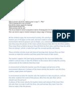 edu 1703 reflection 3
