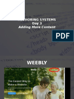 web - 2017 - s1 - wd - week 15 - weebly - day 3 - adding more content