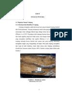 Saponin 1.pdf