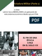 loreto-pdf-dictadura-57-75