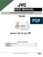 XV-THS1
