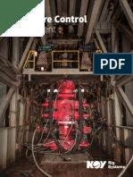 RS_Land_Pressure_Control_Equipment_Brochure-876650150.pdf
