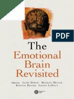 The Emotional Brain Revisited by Jacek Debiec