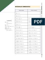 Integrales inmediatas.pdf