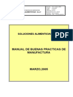 Manual de Bpm 2005 (Soal)