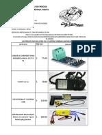 Catálogo de Productos Jaibita Electrónica (3)